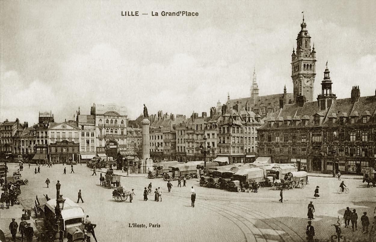 Locanto Site de rencontre Lille